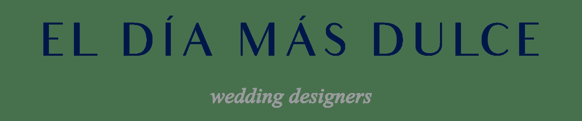 Organización, Diseño y Decoración de Bodas en Cuenca, Madrid y Valencia